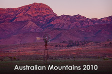 AustralianMountains2010