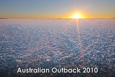 AustralianOutback2010