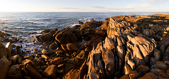 Cape Conran Coastal Park :: Places - Yegor Korzh :: Travel