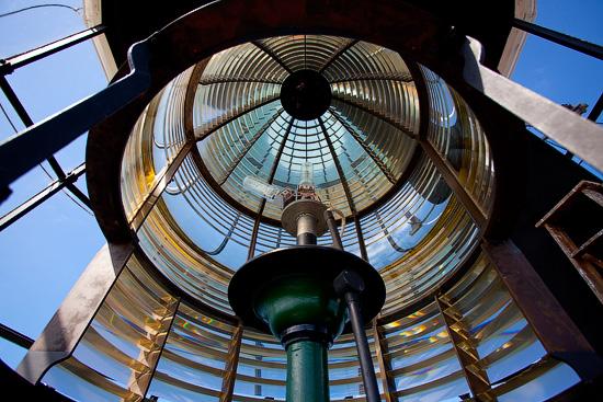 Barrenjoey Lighthouse, Palm Beach, NSW, Australia